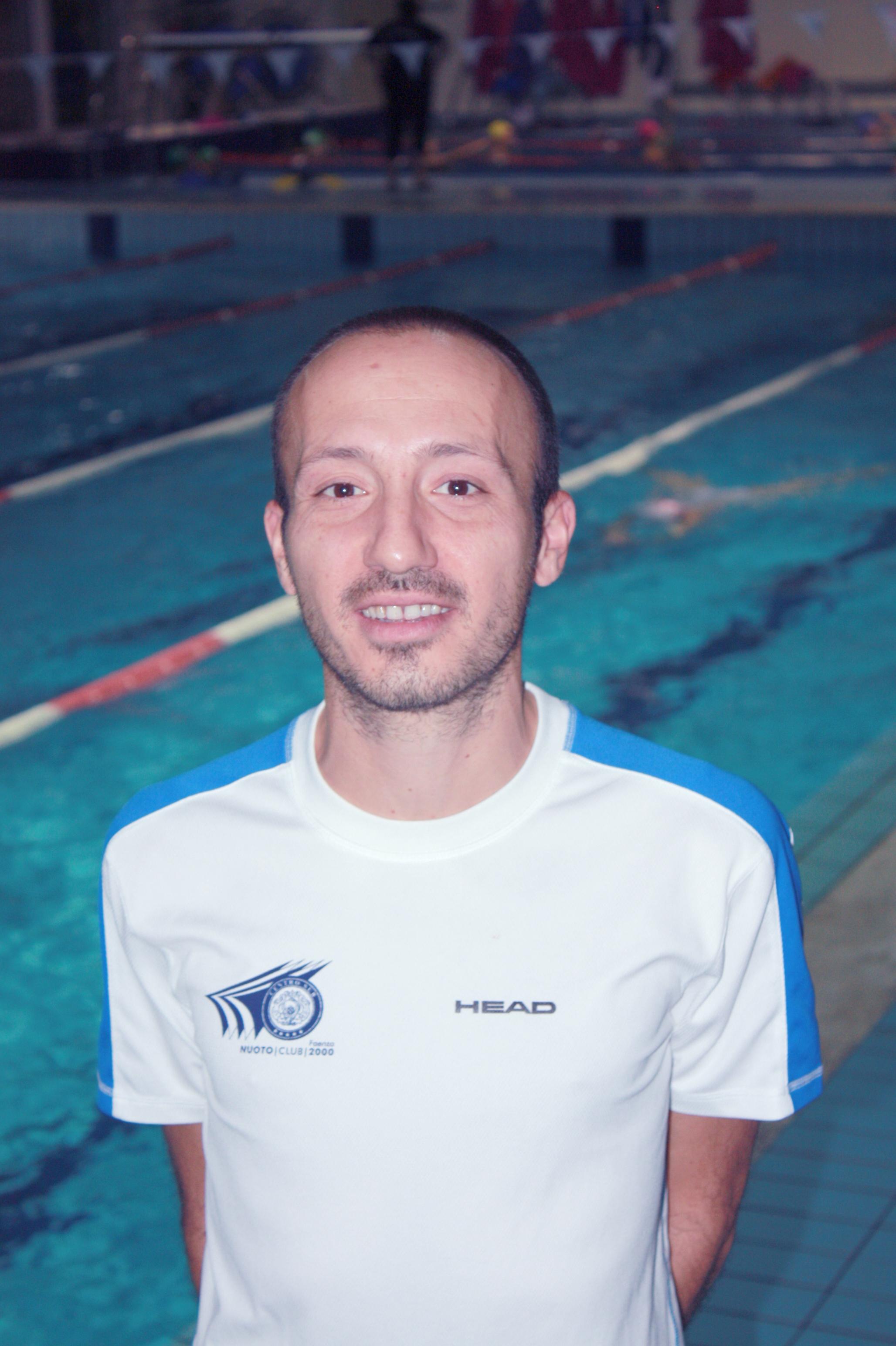 Alessandro Casadio