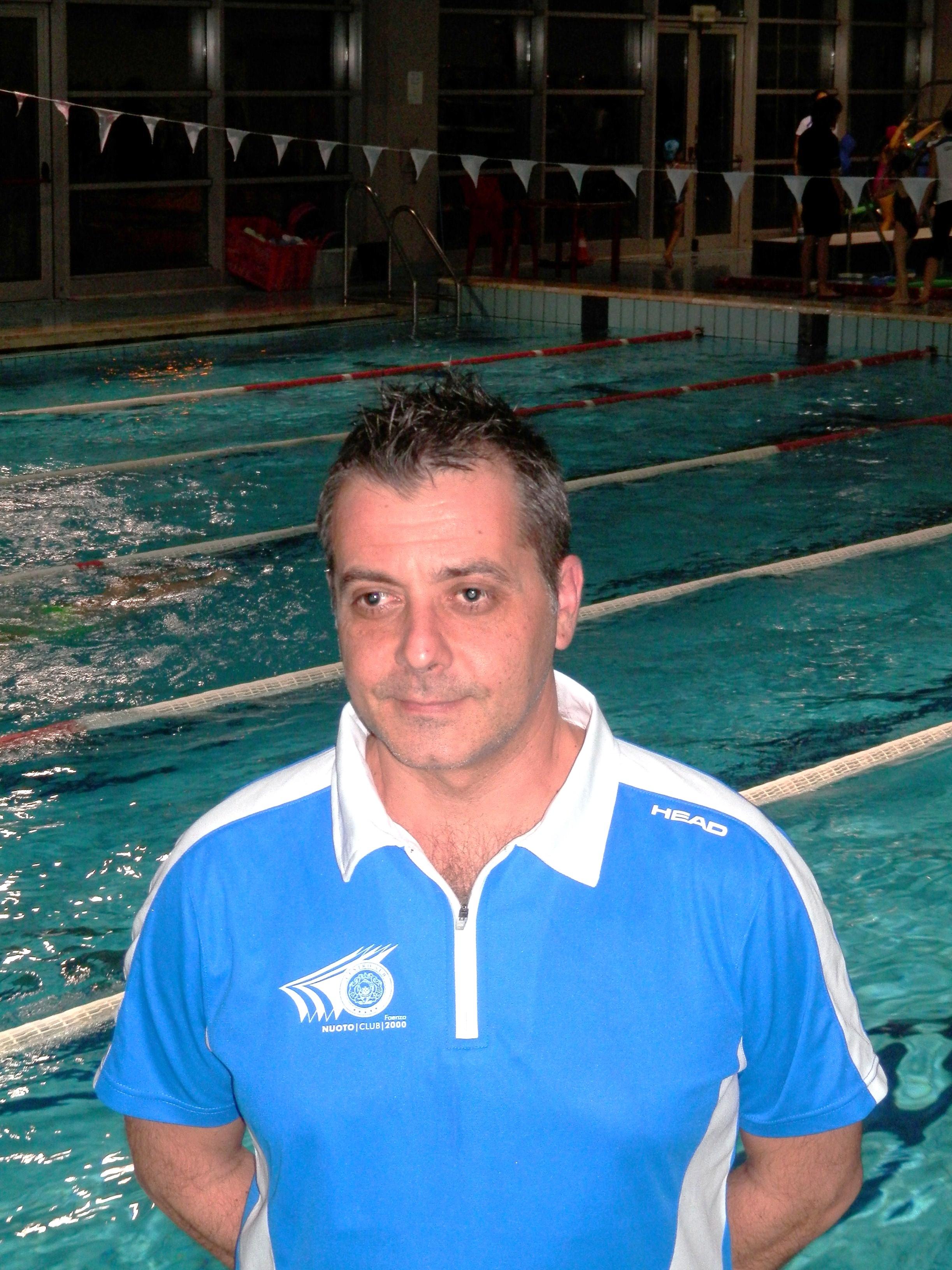Giorgio Maccolini