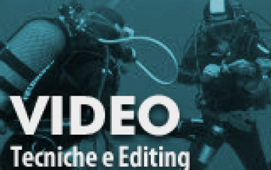 video tecniche ed editing
