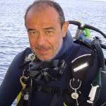 Mauro Benericetti
