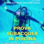 1gratis prova sub piscina 2013