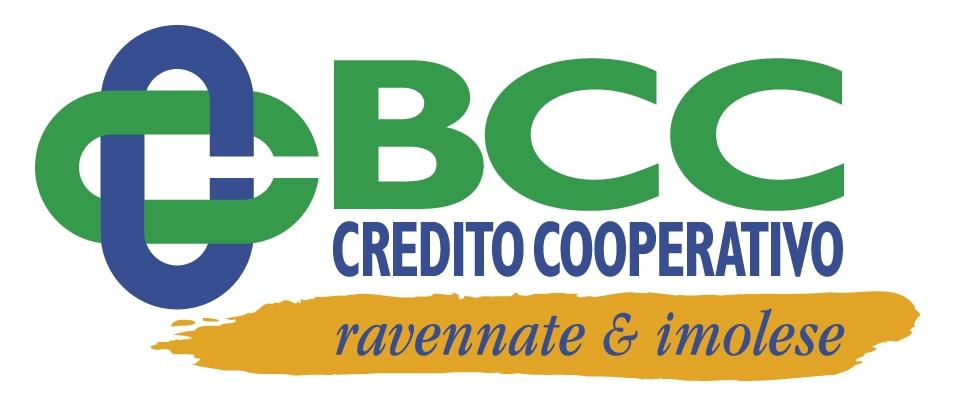 BCC Ravennate Imolese