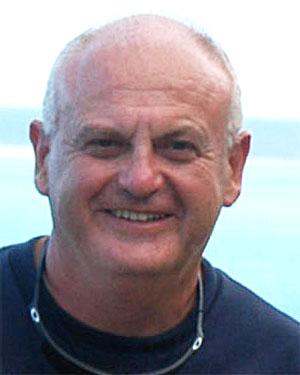 Massimo Tabanelli