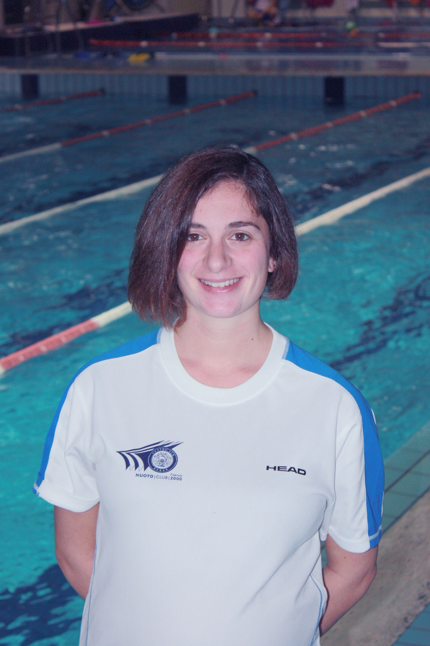 Miriam Bartoletti