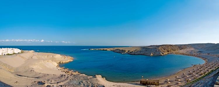 60_Al_Nabila_Grand_Makadi_Hurghada_g_