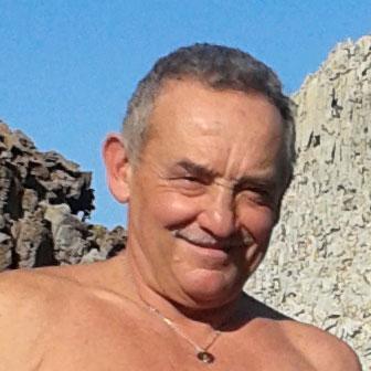 Giovanni Magnani
