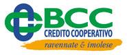 BCC Ravennate e Imolese