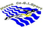 COGI Sport