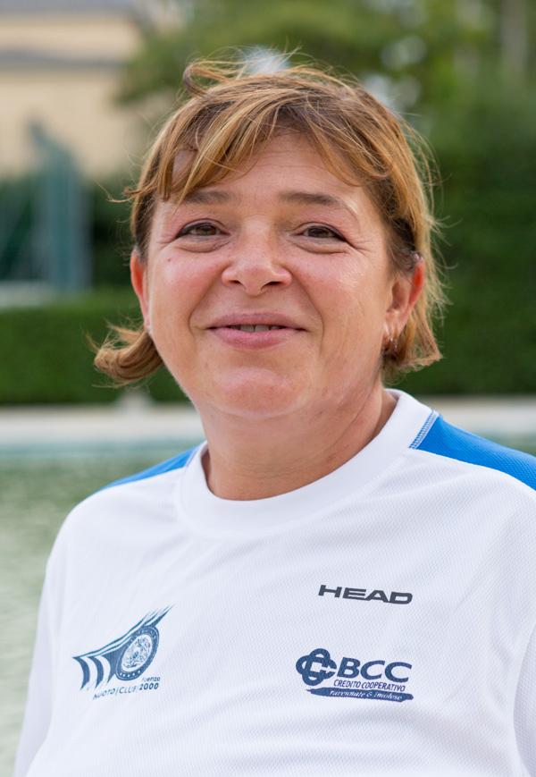 Susanna Minelli