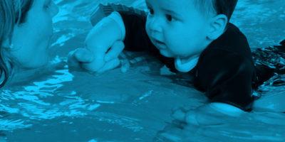 Nuoto Baby | NSF 2000