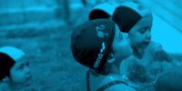 Nuoto Bambini | NSF 2000