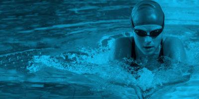 Nuoto Adulti | NSF 2000
