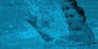 Nuoto Sincronizzato | NSF 2000