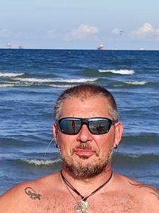 Giacomo Landi