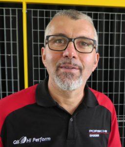 Giuliano Lolli Ceroni